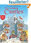 See Inside Castles