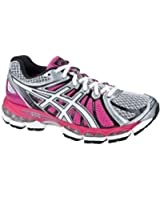 ASICS GEL-NIMBUS 15 Women's Running Shoes