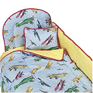 Lone Star Canopy Crib and Bedding : All Baby Cribs at PoshTots