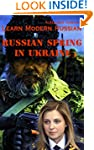 Learn Modern Russian. The Russian Spr...