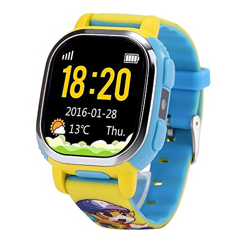 tencent-qq-watch-gps-tracker-wifi-locating-kids-smart-watch-phone-sms-steps-voice-chat-for-children-
