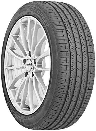 nexen-cp662-radial-tire-p205-55r16-89h-by-nexen