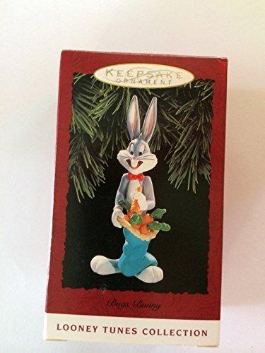 hallmark-keepsake-ornament-buggs-bunny-1993
