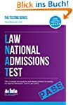 How to Pass the Law National Admissio...