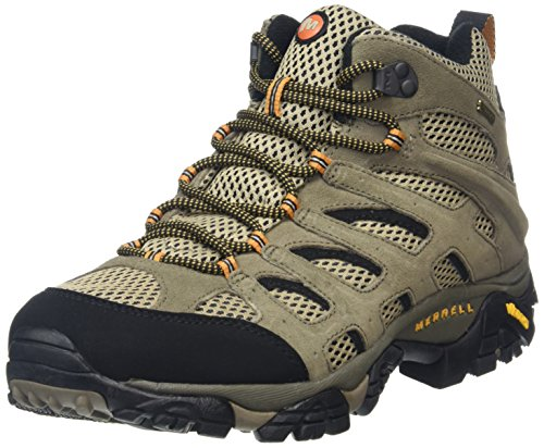 merrell-moab-mid-gore-tex-mens-lace-up-high-rise-hiking-shoes-walnut-9-uk