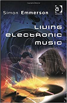 curtis roads composing electronic music pdf
