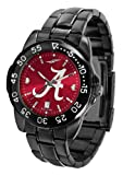 Alabama Crimson Tide Mens Fantom Anochrome Sports Watch at Amazon.com