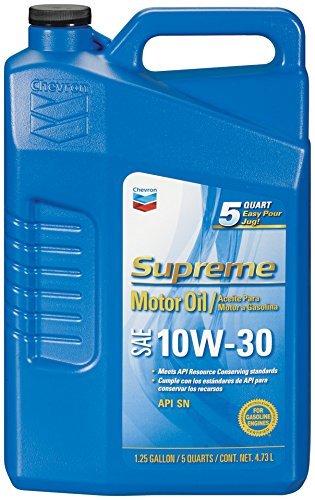 chevron-supreme-220155474-10w-30-motor-oil-5-quart-by-chevron-supreme