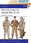 The US Army in World War II (3): Nort...