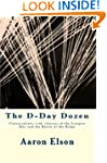 The D-Day Dozen: Conversations With V...