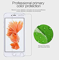Nillkin Screen Guard for Apple iPhone 7 Plus Super Clear Scratch Proof Protect