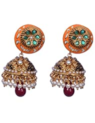 Beget Fashion Earring