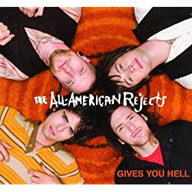 Gives You Hell (Album Version)