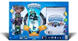 Skylanders: Spyro's Adventure - Starter Pack inkl. 3 Figuren [German Version]