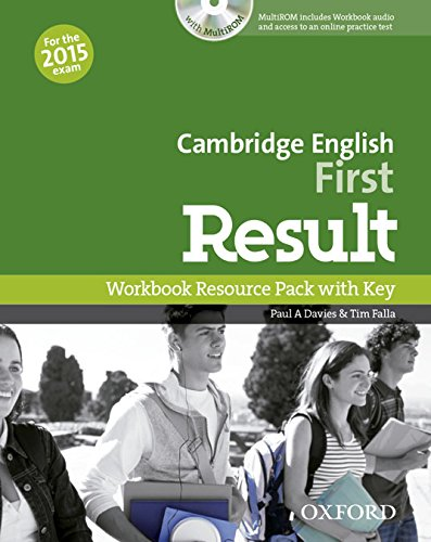 CAMBRIDGE ENGLISH descarga pdf epub mobi fb2