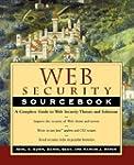 Web Security Sourcebook (UNESCO Energ...