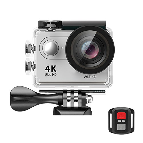EKEN-H9H9R-Wifi-4k-Camra-de-Sport-et-Action-tanche-Camscope-daction-2-batterie-Charging-dock-Selfie-Stick