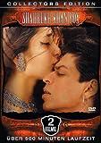 echange, troc Shahrukh Khan - Glanz-Box  [CE] [Import allemand]