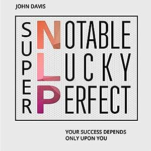 Super NLP Audiobook