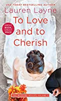 To Love and to Cherish
