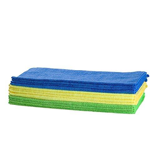 bayetas-de-microfibra-altamente-absorbente-panos-de-microfibra-suaves-y-no-abrasivos-con-superficies