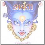 Shakti (Maa Kaali Bhajans)