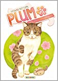 "Afficher ""Plum, un amour de chat n° 3"""