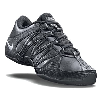 nike dance shoes