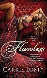Flawless (Christies Book 1)
