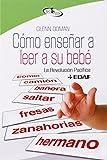 Como Enseñar A Leer A Su Bebe. (Best Book)