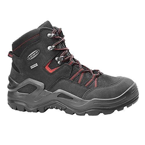 Prix des chaussures de s curit 23 - Amazon chaussure de securite ...