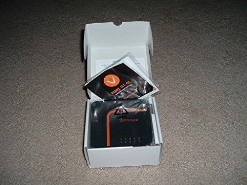 vonage-vdv22-vd-digital-phone-adapter