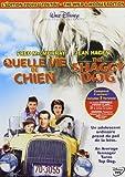 The Shaggy Dog (1959) (Version française)