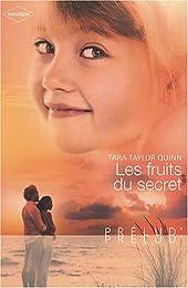 Les fruits du secret