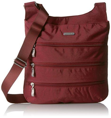 baggallini-big-zipper-bagg-scarlet