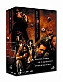 echange, troc Coffret Asian extreme - Coffret 3 DVD
