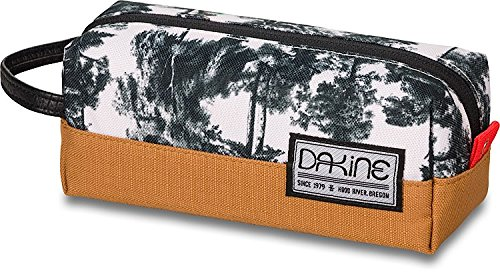 dakine-womens-accessory-case-wildwood
