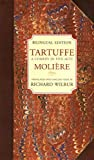 Tartuffe: A Comedy in Five Acts (English and French Edition)
