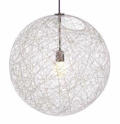 moooi-random-light-xl-blanc-oe-110-cm-haenge-bertjan-pot-suspension-design