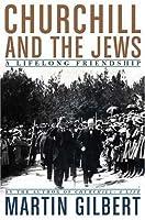 Churchill and the Jews: A Lifelong Friendship