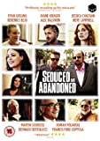 Seduced And Abandoned [DVD]