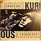 I'm Kurious [Vinyl]