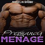 Pregnancy Menage | Madelin Brook