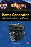 Home Generator Selection, Installation and Repair