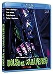 Bolsa de cad�veres [Blu-ray]