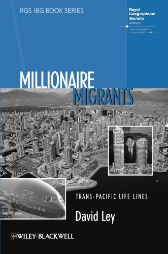 millionaire-migrants-trans-pacific-life-lines