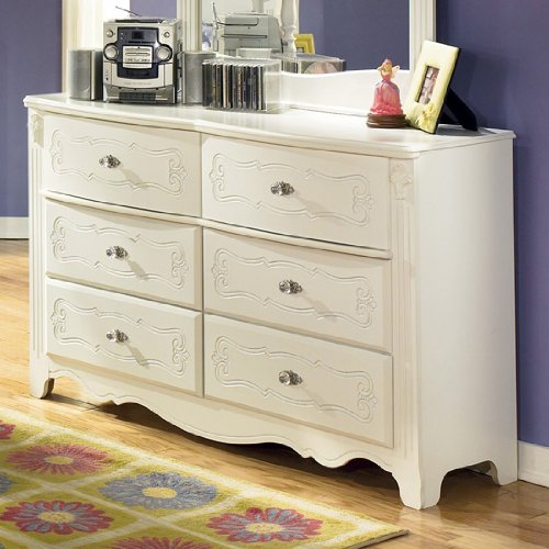 Kidsfu shop for kids furniture online Best price on bedroom dressers