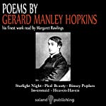 Poems by Gerard Manley Hopkins | Gerard Manley Hopkins
