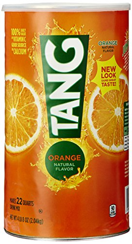 tang-orange-powdered-drink-mix-makes-22-quarts-72-ounce-canister-pack-of-2