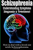 img - for Schizophrenia: Understanding Symptoms Diagnosis & Treatment book / textbook / text book